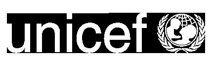 logo exin 10